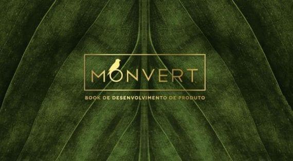 Marca do Monvert
